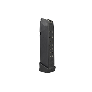 04 1105 Magazine G17 2rd 19rd Mounting Position 12122016 Web ProductPopup MD
