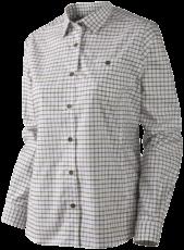 7860f79a Pinewood Skjorte Felicia Dame - Vaabensmeden.dk